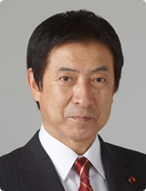 Yasuhisa Shiozaki