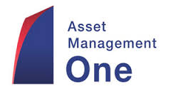 asset-management-one-logo